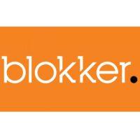 Epic Drive welcomes Blokker